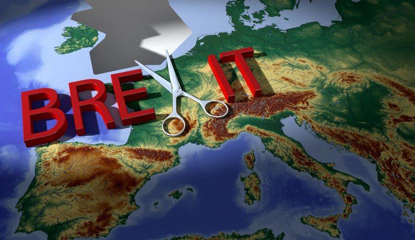 brexit diaspora britanici uniunea europeana