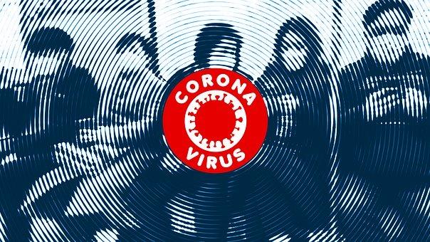 În Brazilia, pandemia de coronavirus dă semne de diminuare
