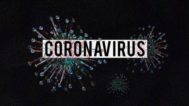 Dovezi indirecte că noua tulpină de coronavirus a ajuns și în Bulgaria
