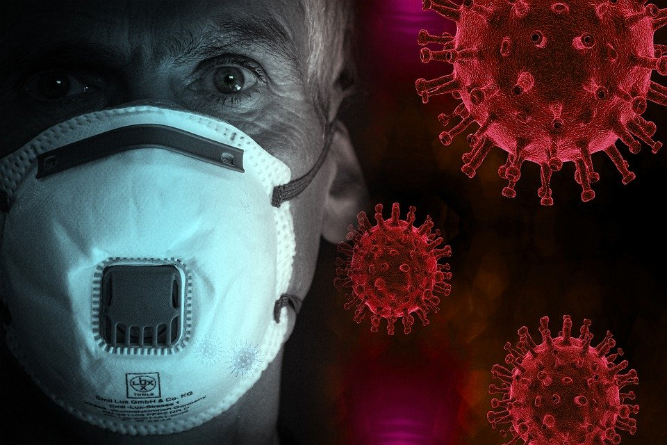 Anthony Fauci crede că vor urma zile sumbre în ceea ce privește pandemia de COVID-19