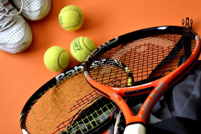 tenis indian wells coronavirus diaspora