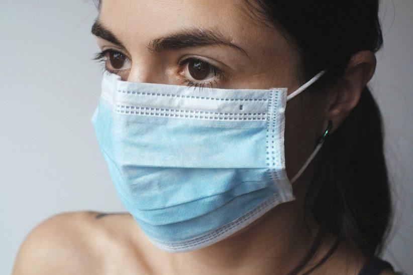 morti italia coronavirus