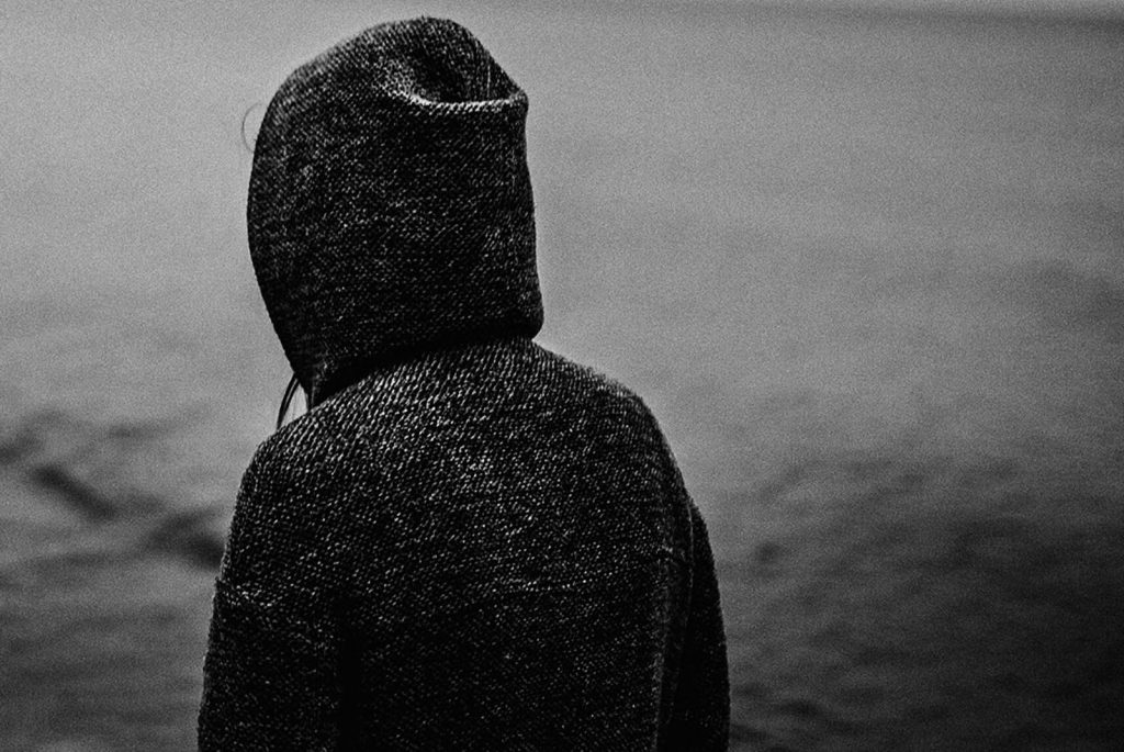 România nu îndeplineşte standardele pentru eliminarea traficului de persoane