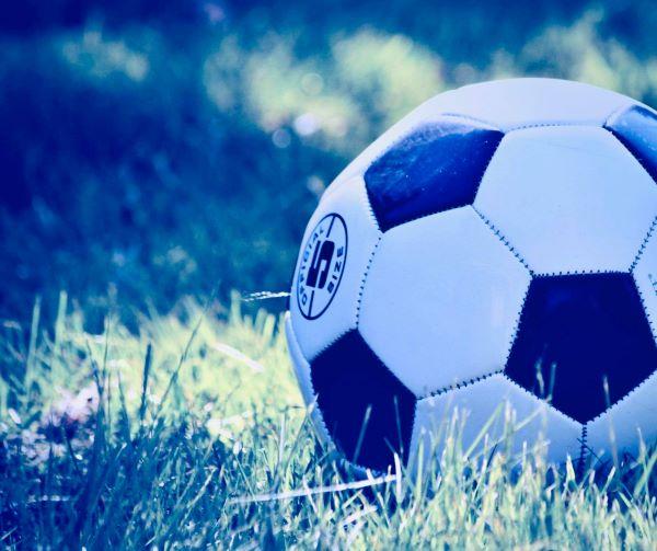 Fotbalistul român Ianis Hagi a marcat pentru Glasgow Rangers