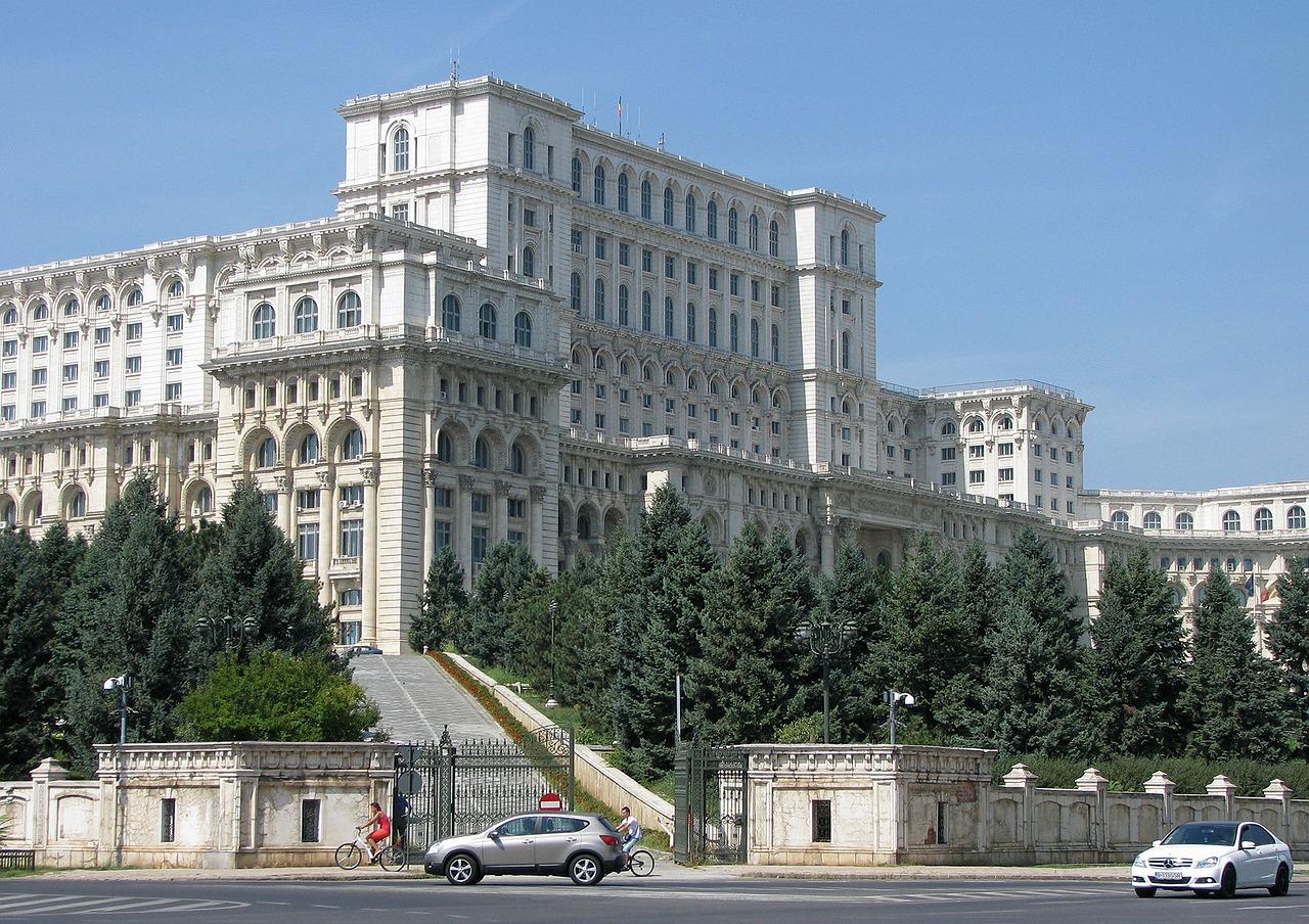 România, ţara din UE cu cele mai drastice măsuri în perioada stării de urgenţă