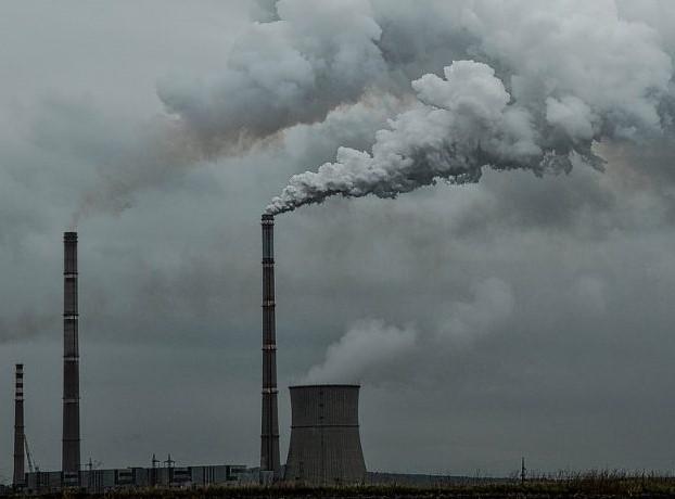 România, condamnată la Curtea Europeană de Justiţie pentru poluare