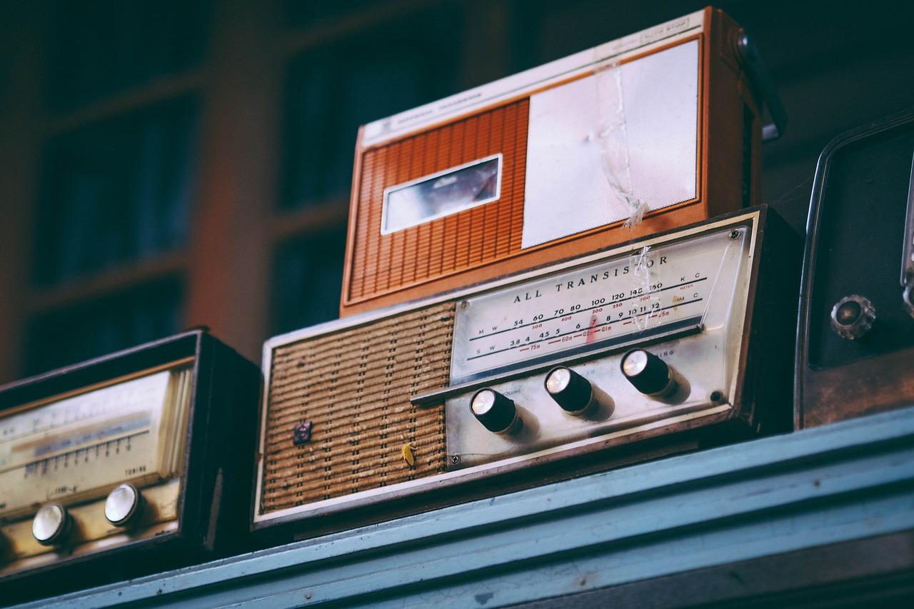 Muzica ne unește