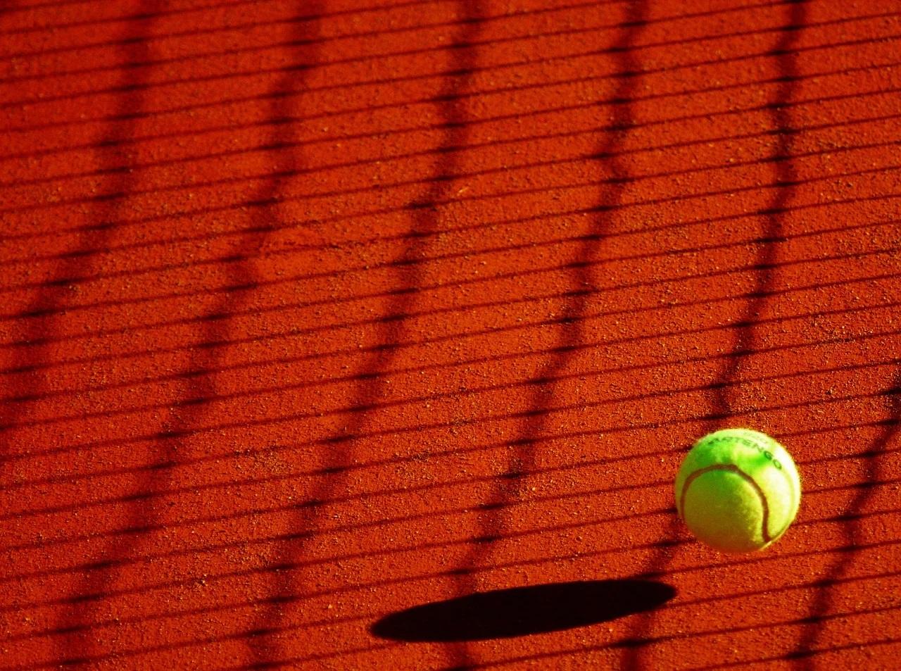 Simona Halep se menţine pe locul 2 WTA