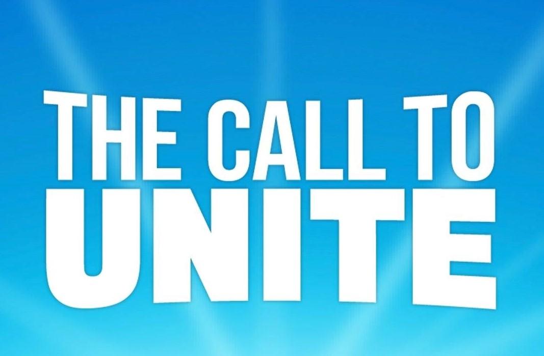 """""""The Call to Unite"""" adună peste 200 de celebrități împotriva pandemiei"""