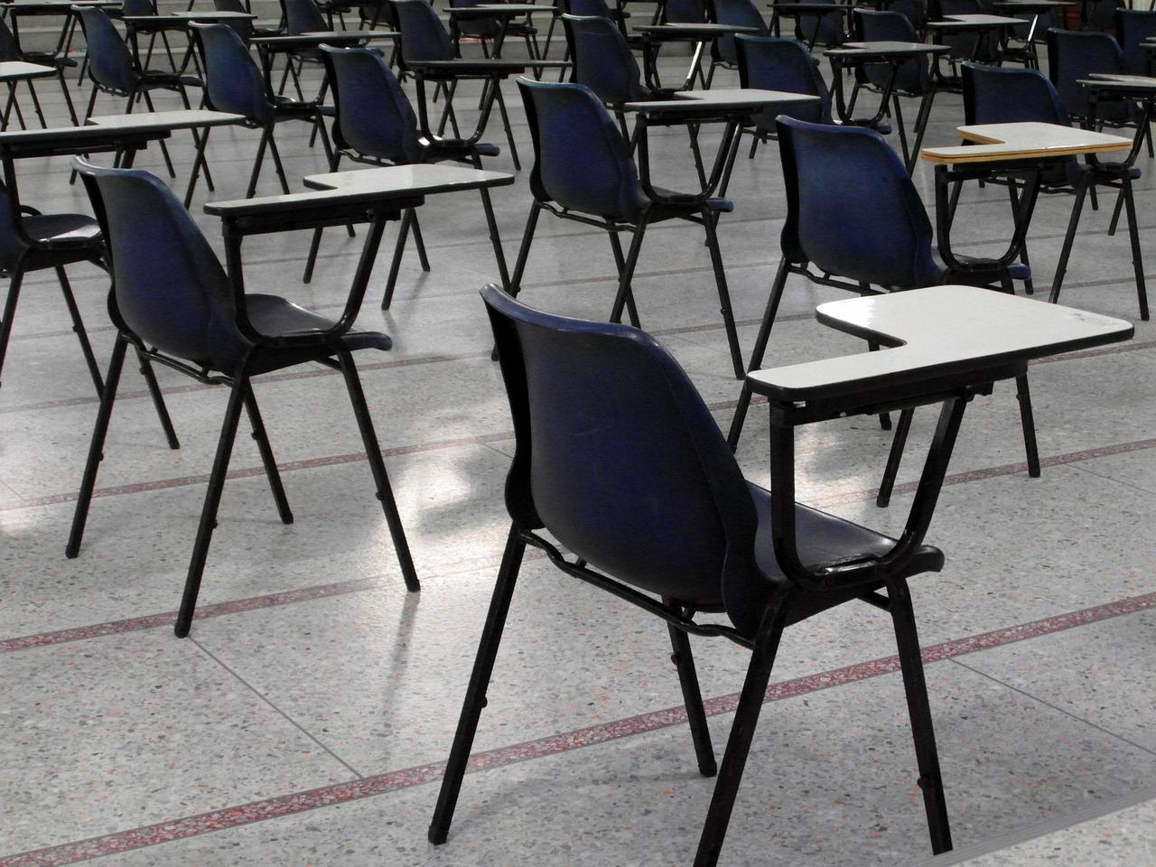 Autoritățile din Marea Britanie promit că vor lua toate măsurile ca şcolile să nu mai fie închise