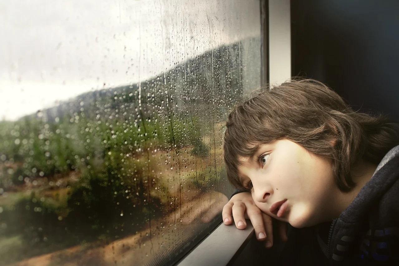 """OMS: Reîntoarcerea la izolare trebuie să fie """"ultima soluţie""""!"""