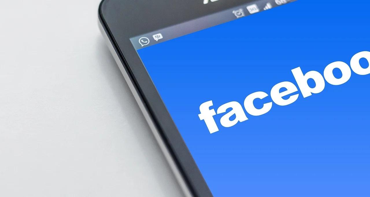 Campanie pentru a ajuta la identificarea ştirilor false, demarată de Facebook