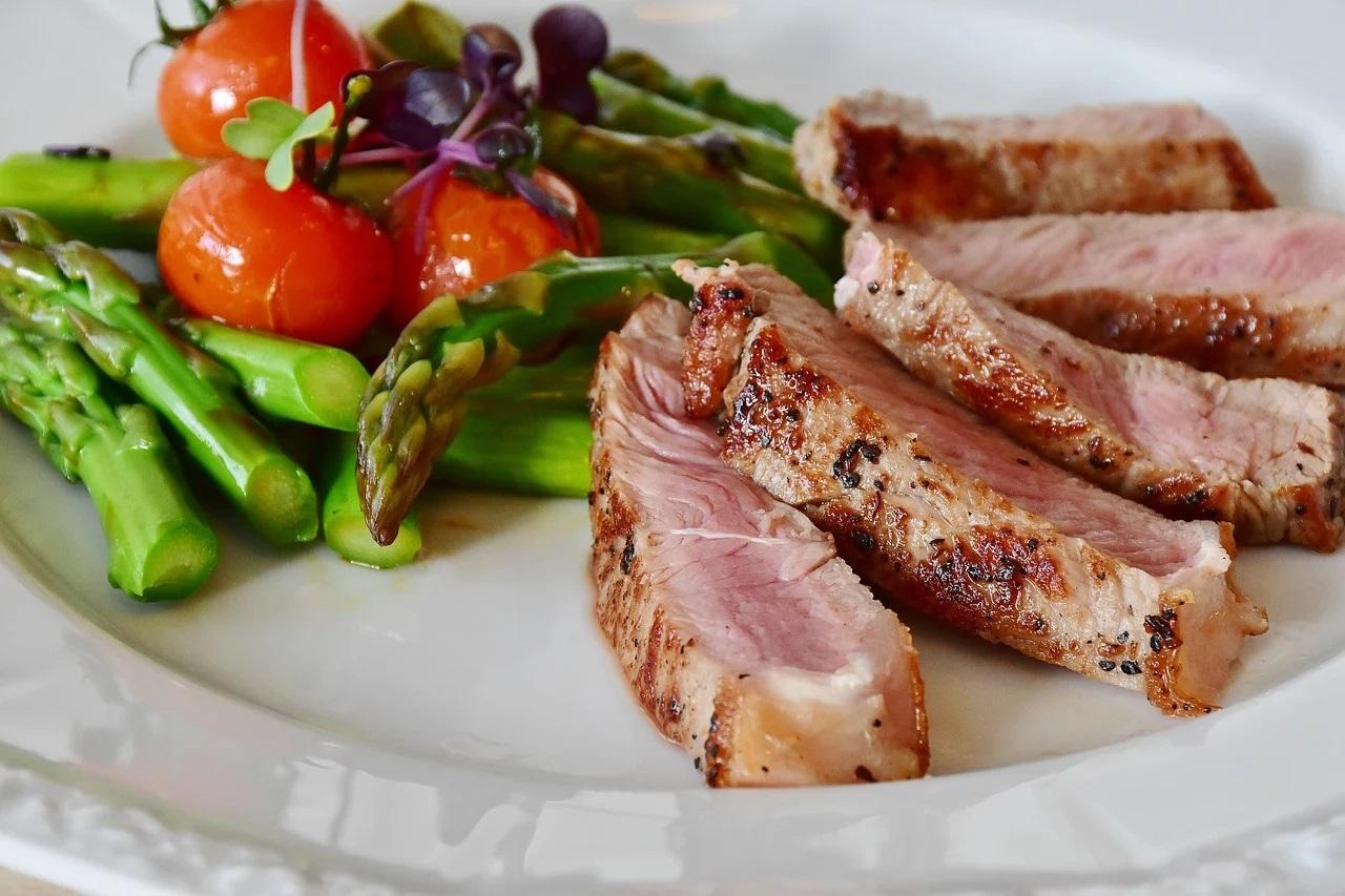Clasament al alimentelor care distrug sănătatea bărbaţilor
