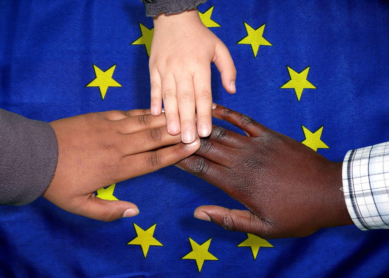 Europenii, convinși de necesitatea unei cooperări consolidate în cadrul UE