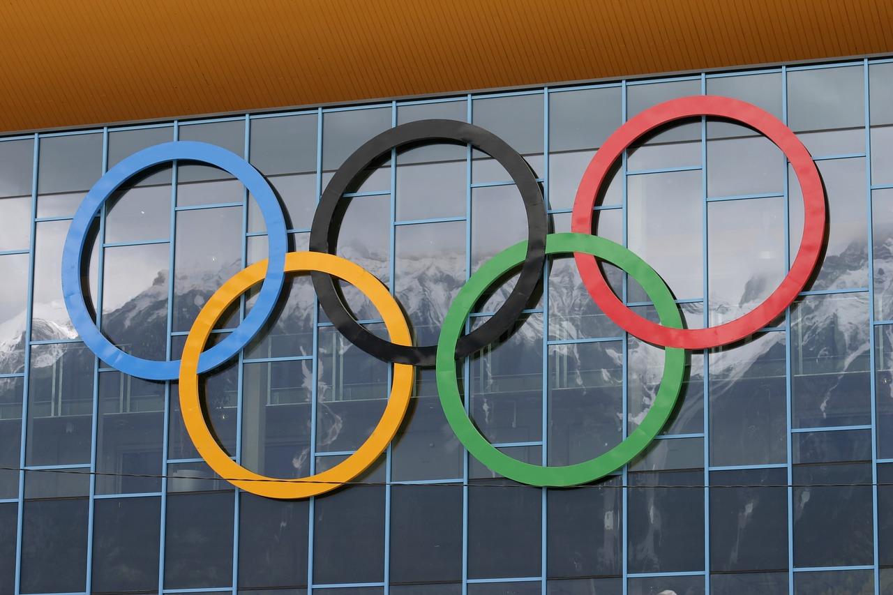 Noi măsuri pentru simplificarea şi reducerea costului de organizare a Jocurilor Olimpice