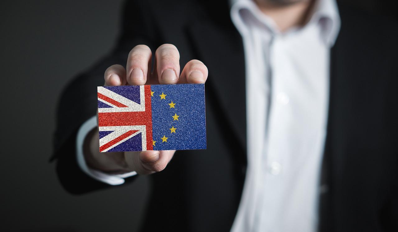 Marea Britanie şi UE continuă negocierile pentru acordul post-Brexit