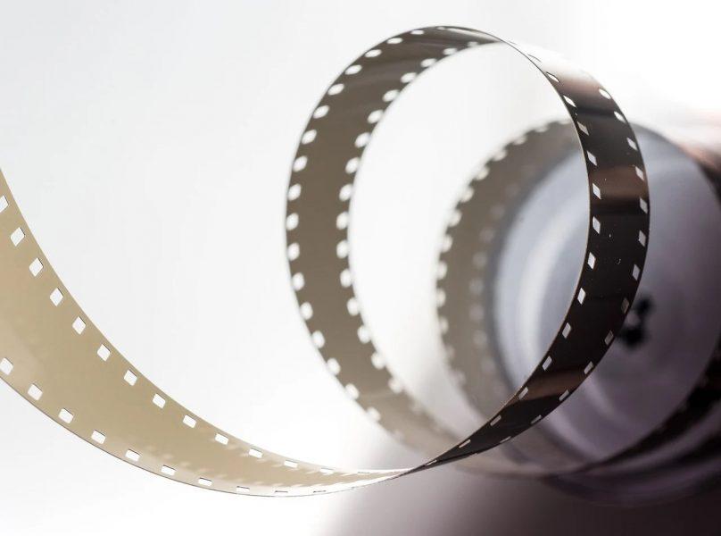 Începe Festivalul de Film Românesc la Madrid