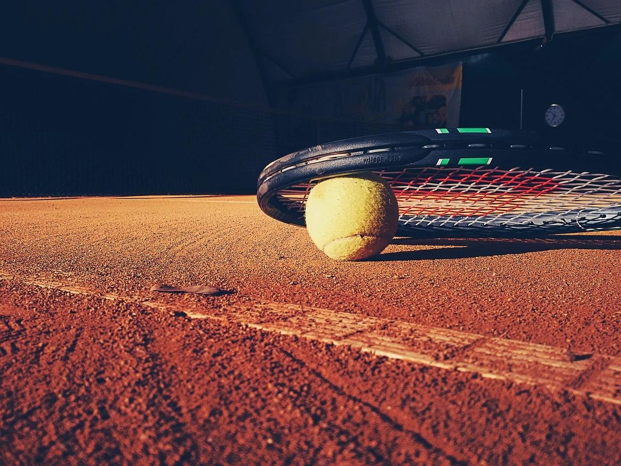 Simona Halep va juca la turneul de tenis de la Roma