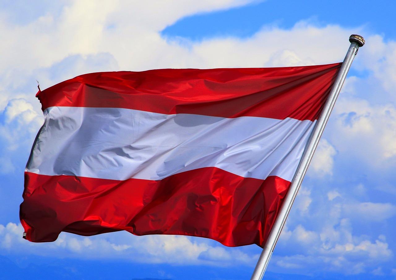 Secția Consulară Viena își suspendă activitatea  de lucru cu publicul