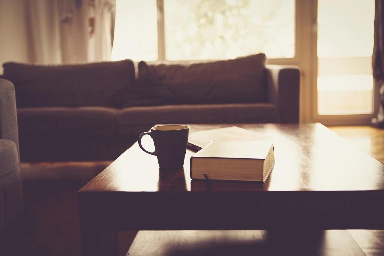 Obiecte cu energie negativă care aduc necazuri într-o casă