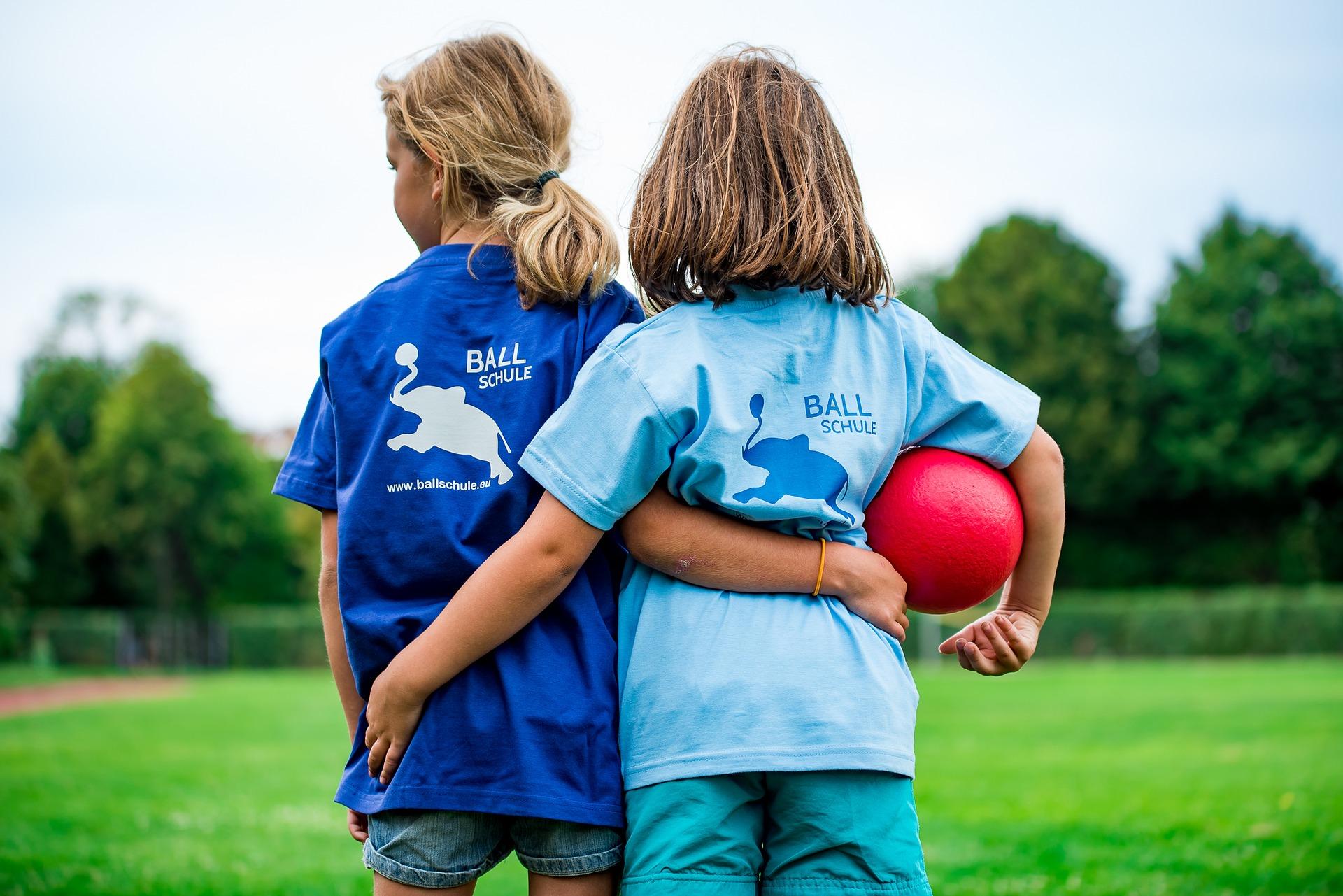 Competiție în premieră pentru tinerele handbaliste de la CS Năvodari