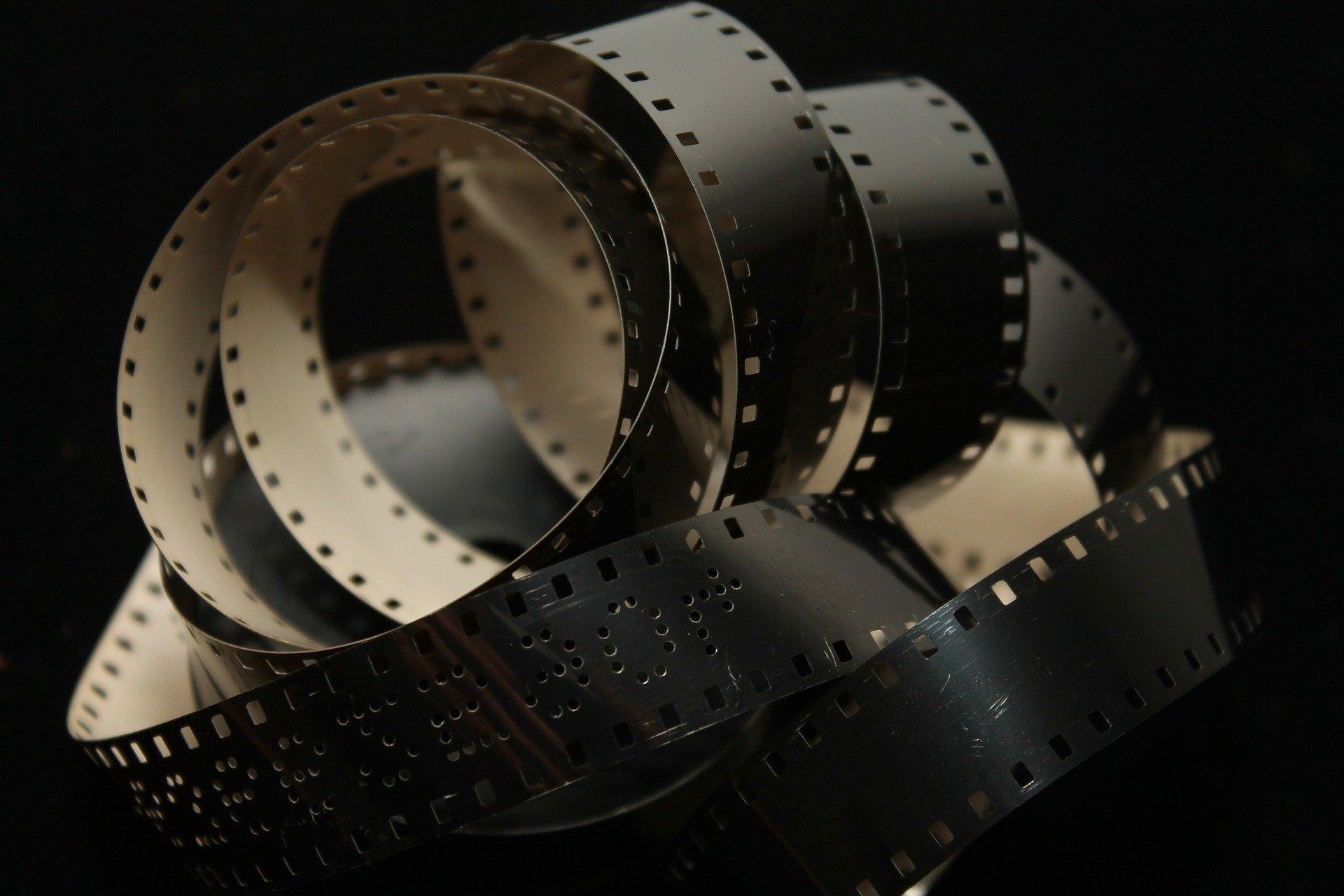 Actorul craiovean Cosmin Dolea, recunoaștere internațională pentru un film mut făcut în pandemie