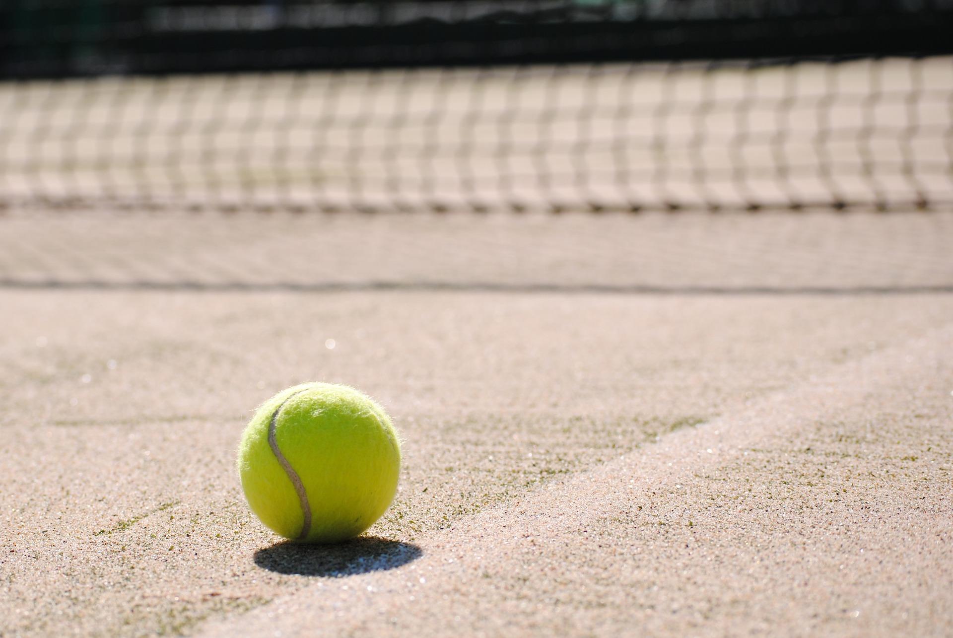 Mihaela Buzărnescu a ratat calificarea pe tabloul principal la Openul Australiei