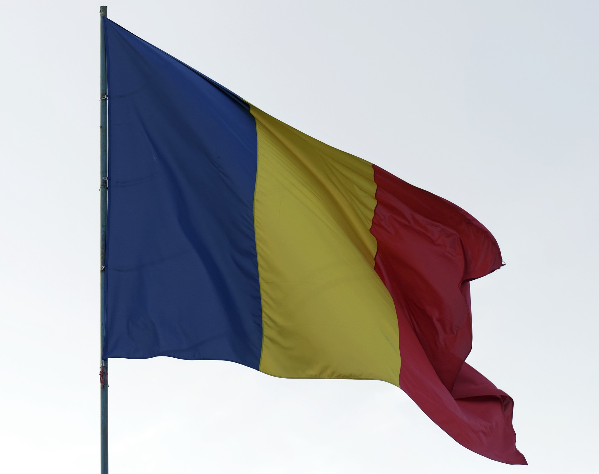 34 de români expulzaţi din Marea Britanie revin în România