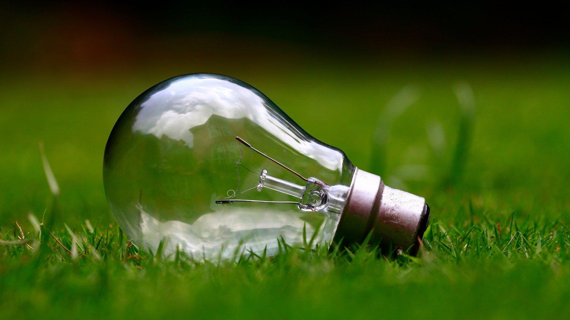 Energie verde pentru cinci licee din Oltenia