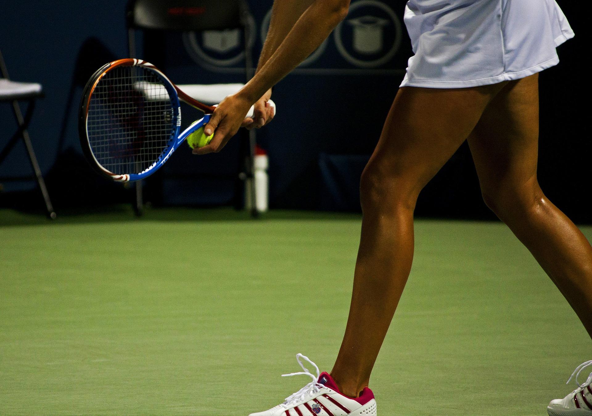 Simona Halep se menține pe locul 3 WTA