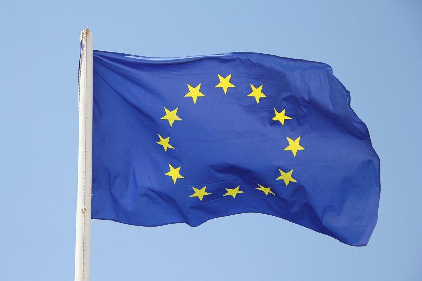 Europa comisia europeana coronavirus