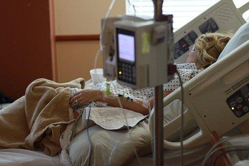 GCS: Numărul de îmbolnăviri cu COVID-19 a depășit pragul de 10.000, în România