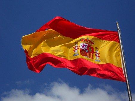 Spania pregăteşte un plan de vaccinare împotriva SARS-CoV-2