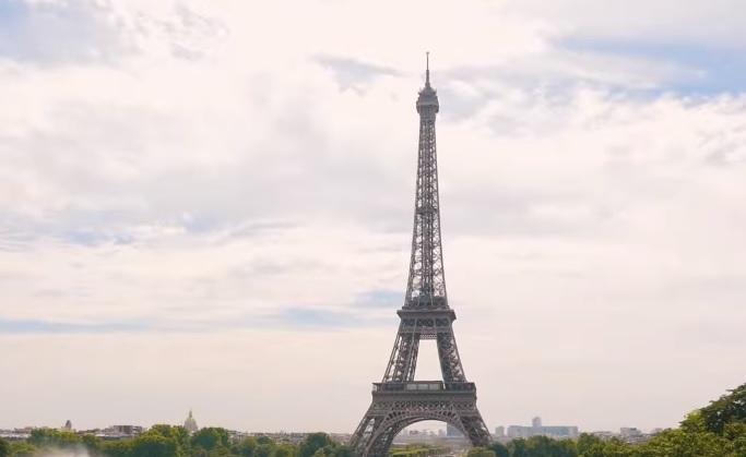 Premierul Franţei a declarat că încă pot fi evitate măsuri mai dure