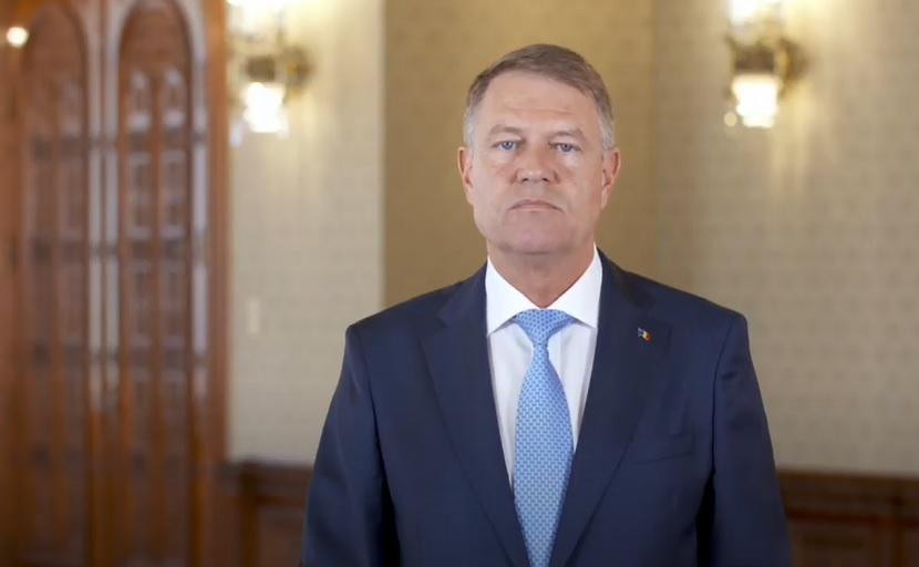 România o să intre în stare de alertă
