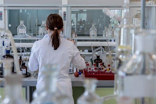OMS trimite o echipă de experţi în Wuhan pentru a cerceta originea coronavirusului
