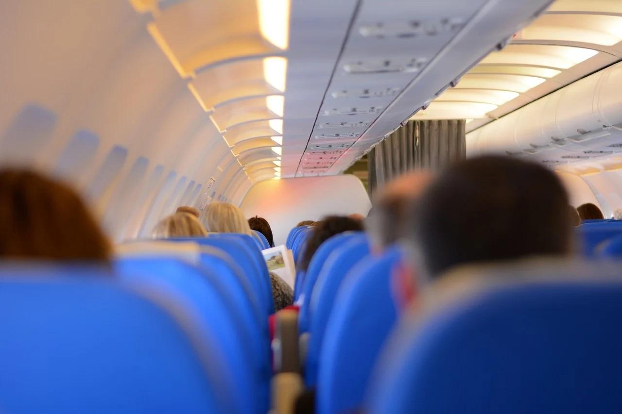 Două curse aeriene, programate să plece în Germania