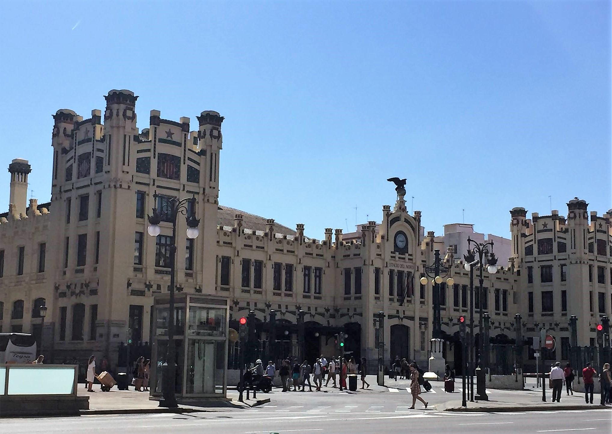 Starea de urgenţă în Spania va fi prelungită