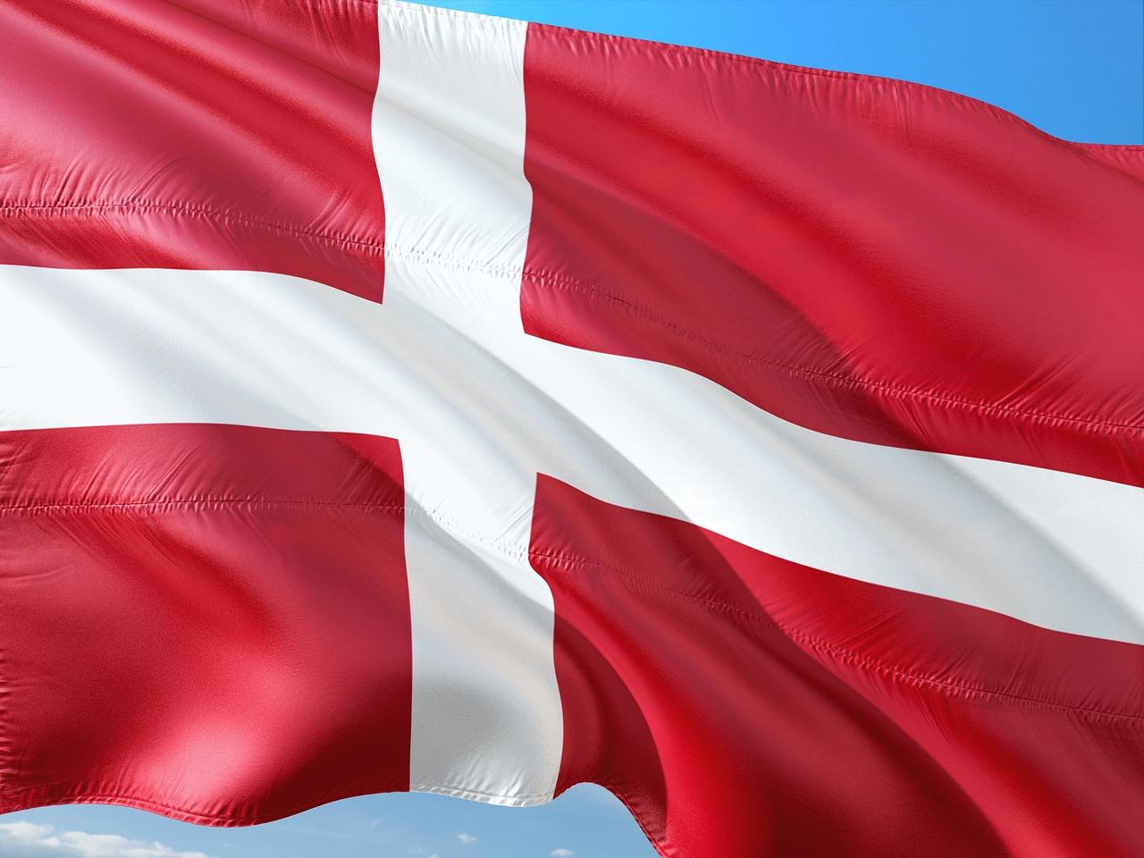 Danemarca ar putea impune noi restricţii