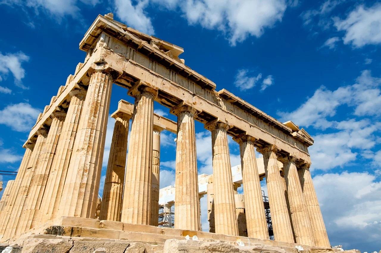 MAE: Atenţionare pentru românii care călătoresc în Grecia