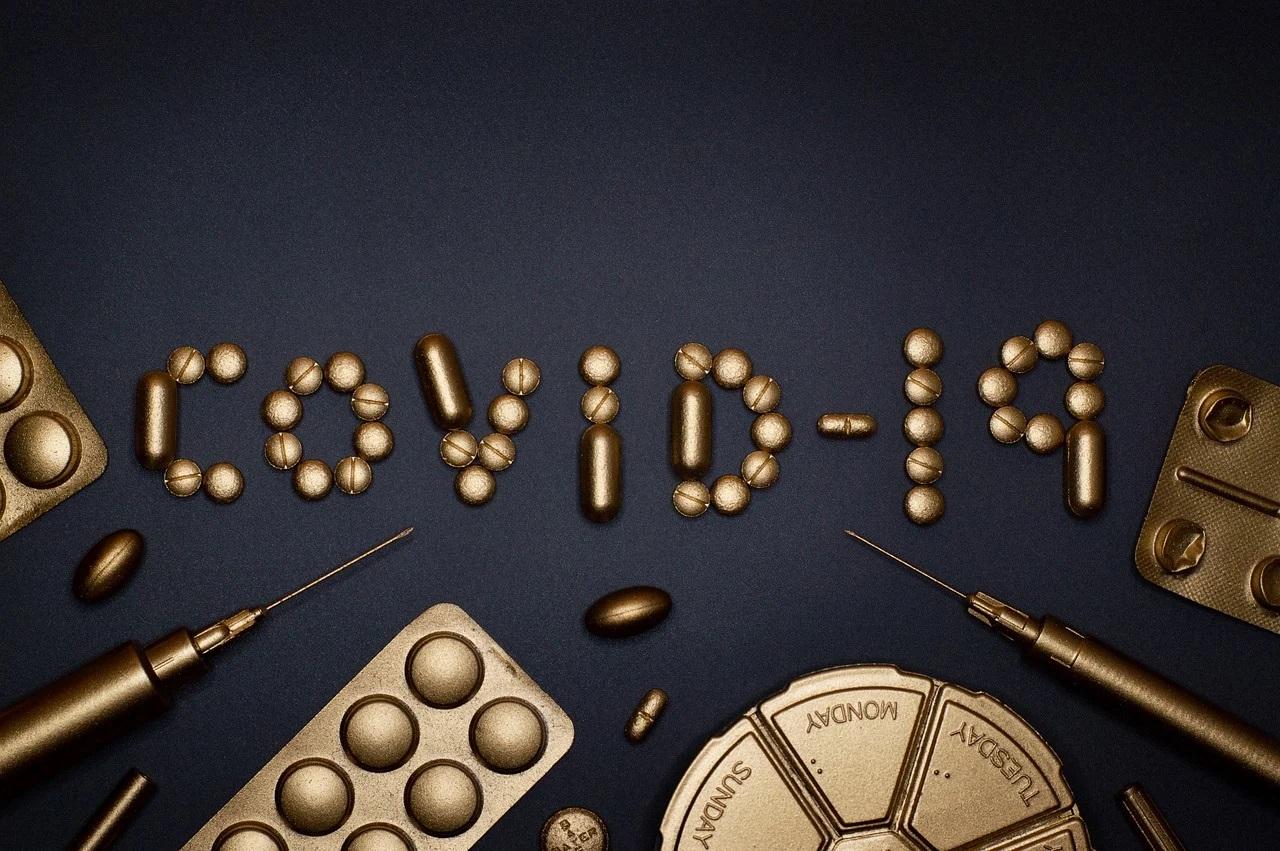 Europa introduce noi măsuri împotriva COVID-19