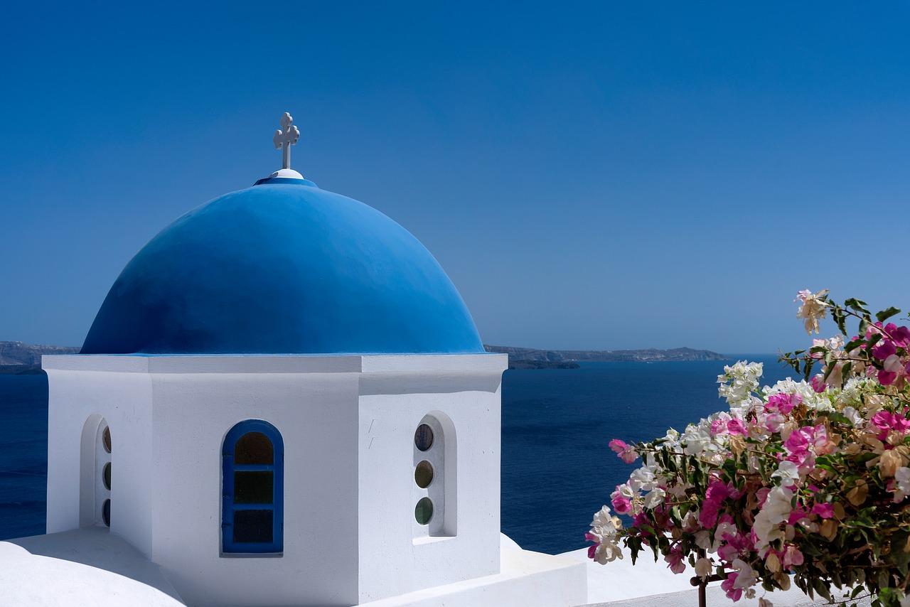 În Grecia, autorităţile sunt îngrijorate de creşterea cazurilor de COVID-19