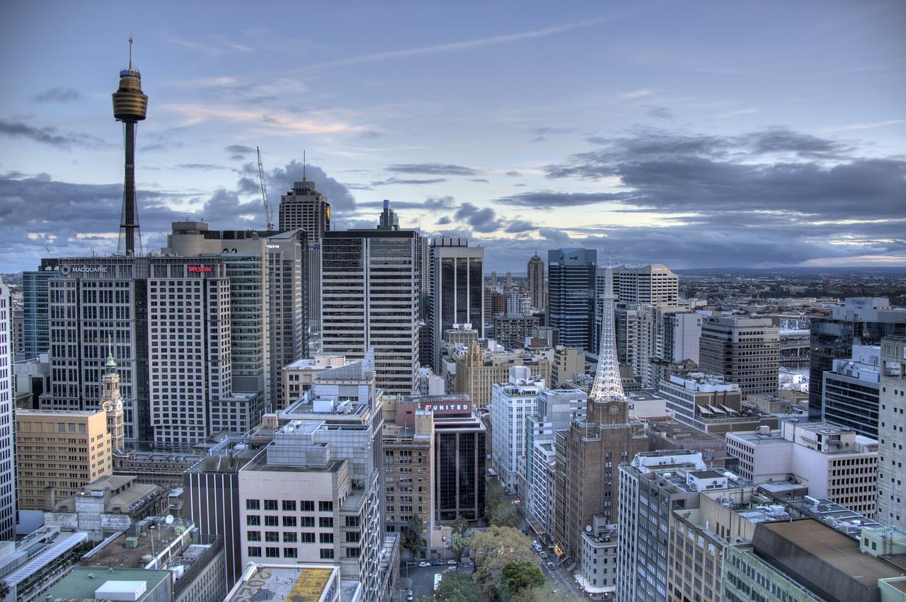 Australia pregăteşte redeschiderea economiei