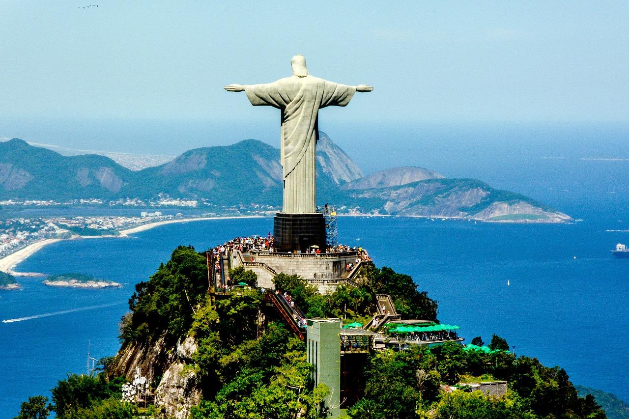 Folosirea în regim de urgenţă a vaccinului COVID-19, în Brazilia
