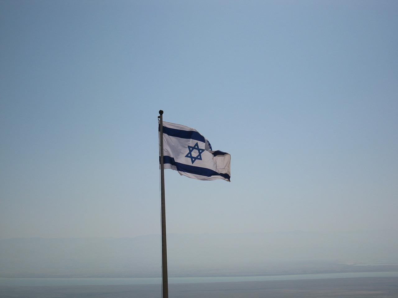 Consultări pentru modificarea legislaţiei privind combaterea coronavirusului, în Israel