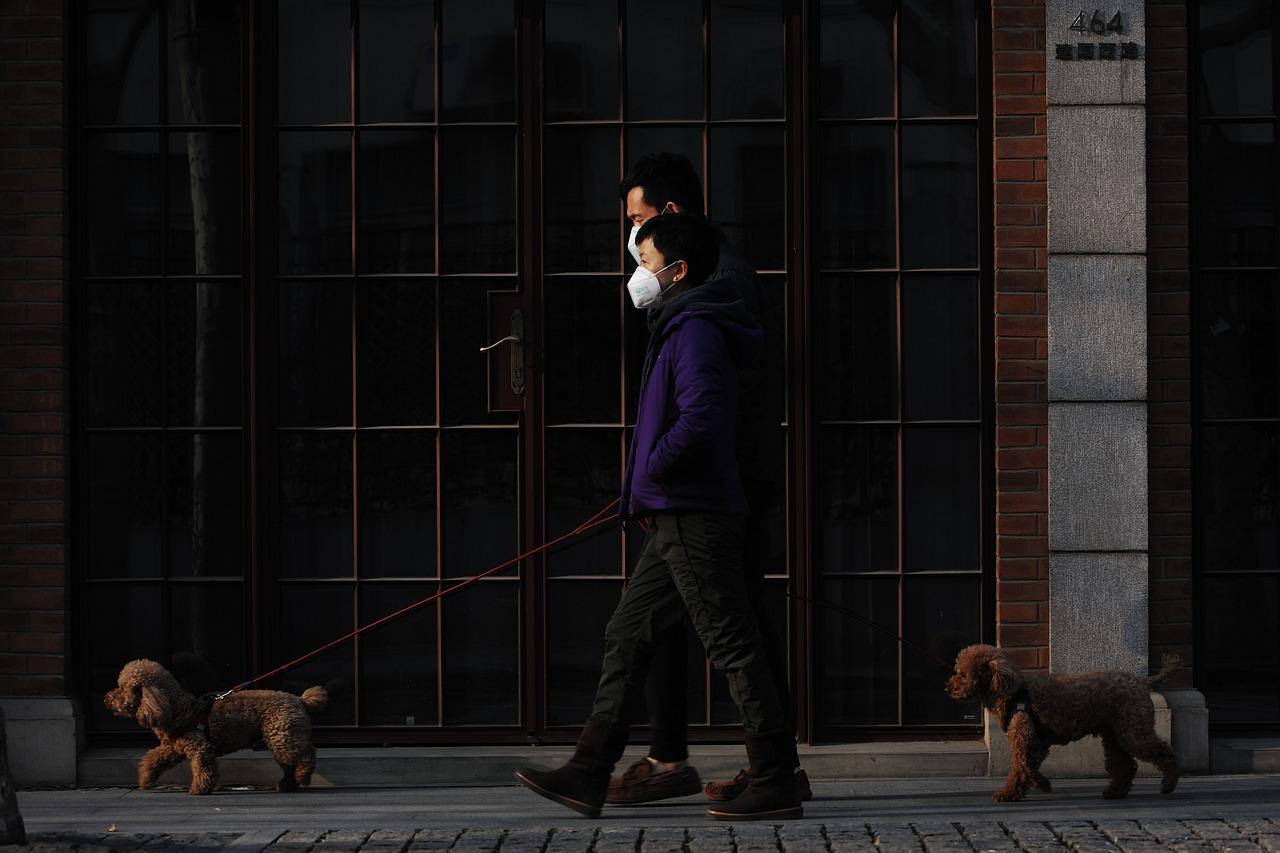 Șapte țări din UE au o evoluţie a epidemiei de COVID-19 îngrijorătoare