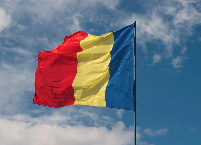 Românii din Spania sărbătoresc Ziua Naţională în mod virtual