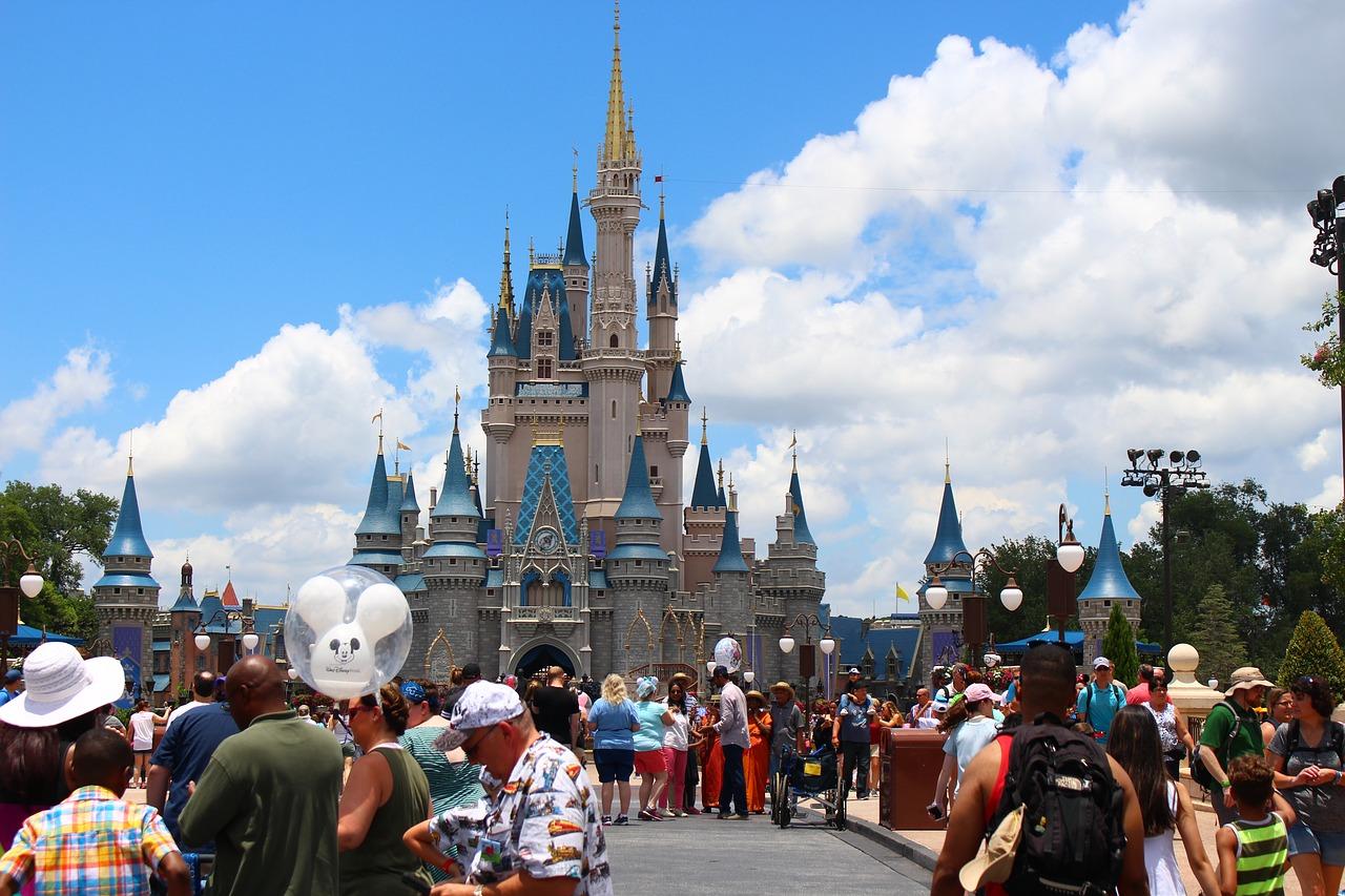 Disney reduce locurile de muncă în SUA
