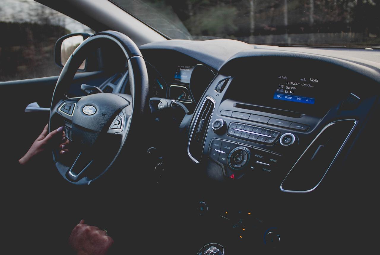 Producţia de automobile din România a atins un nou record