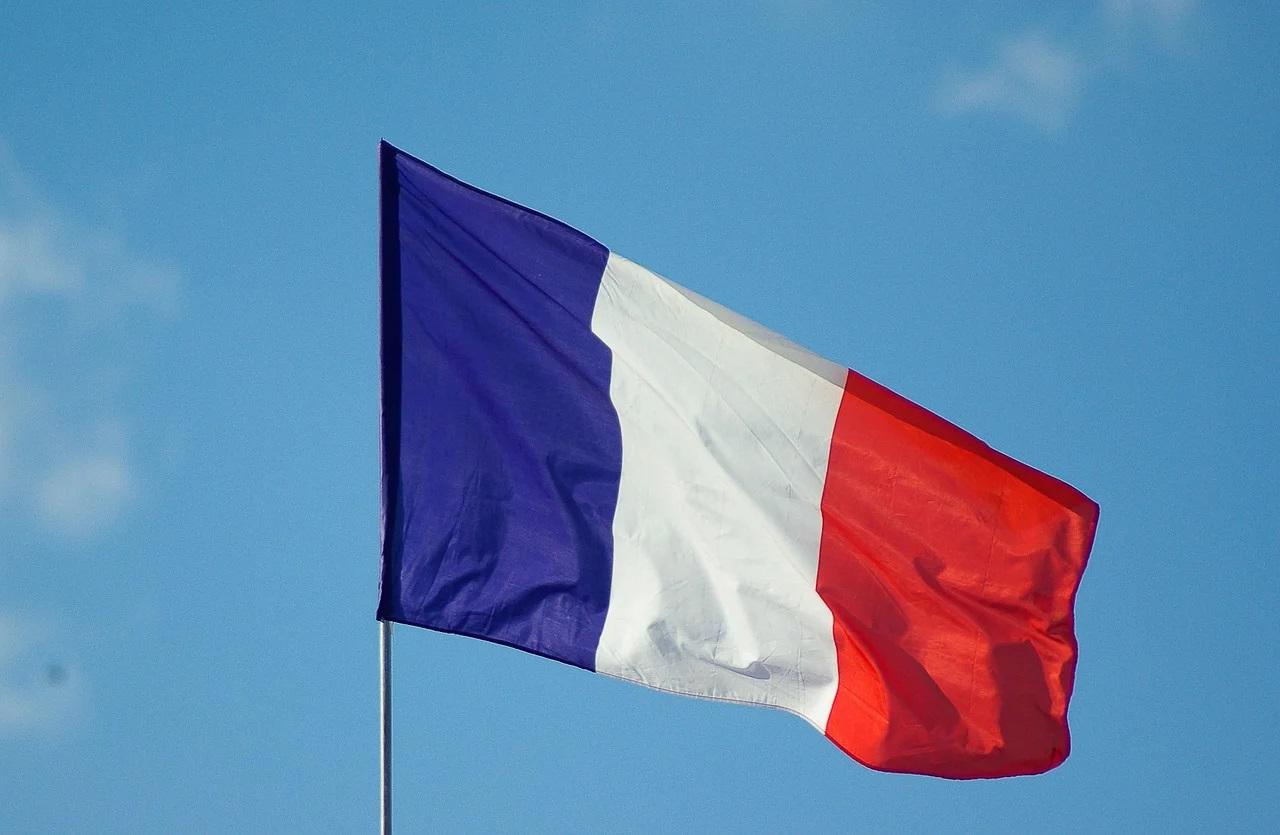 Franţa a impus o blocadă asupra pasagerilor şi bunurilor din Marea Britanie